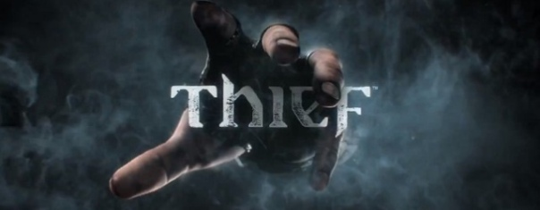 thief-header