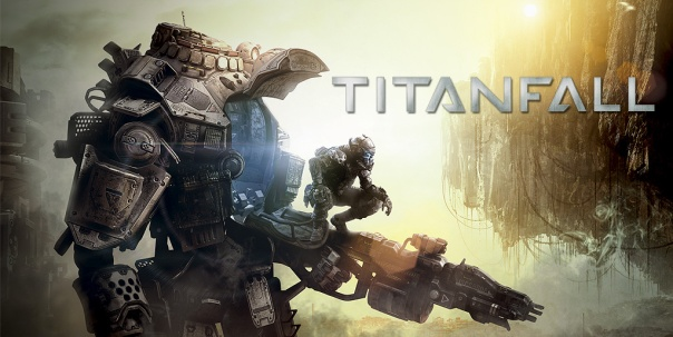 titanfall-header-large