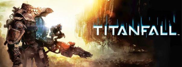 titanfall-header