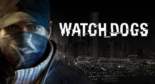 watch_dogs-header