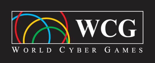 world-cyber-games-wcg-logo