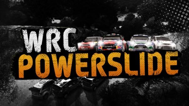 wrc-powerslide-header