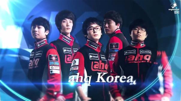 ahq-korea