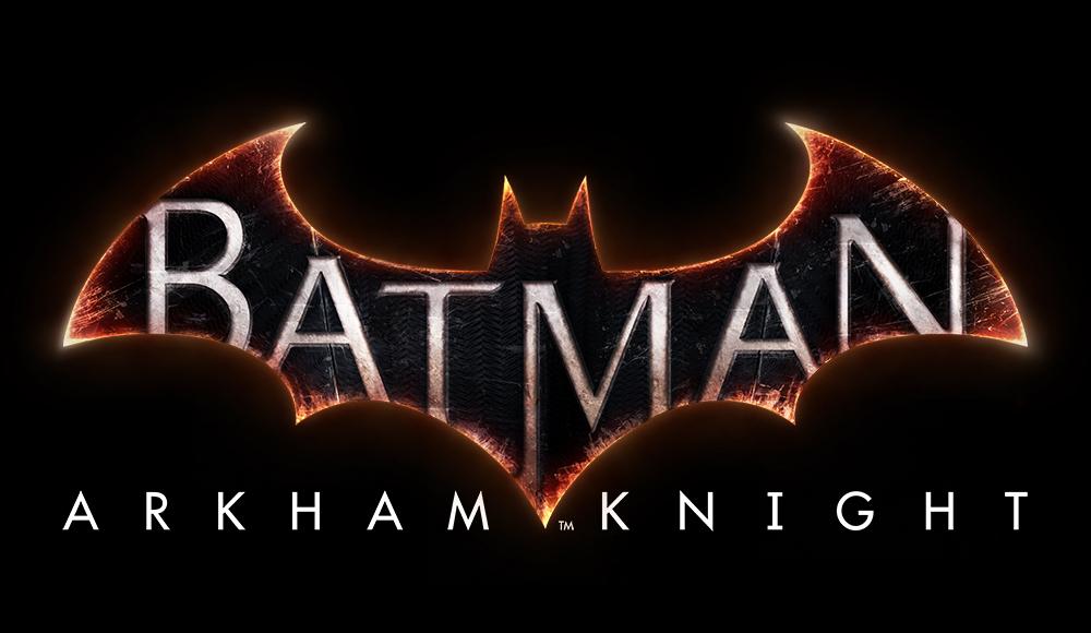 DC y Warner arrasaran la Licensing Expo en 4 dias!!!! Batman-arkham-knight-banner