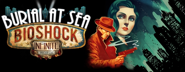 bioshock-infinite-burial-at-sea-episode-one-banner