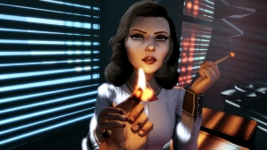 bioshock-infinite-burial-at-sea-episode-one-screenshot-01