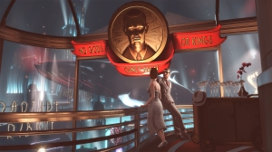 bioshock-infinite-burial-at-sea-episode-one-screenshot-02