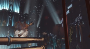 bioshock-infinite-burial-at-sea-episode-one-screenshot-04