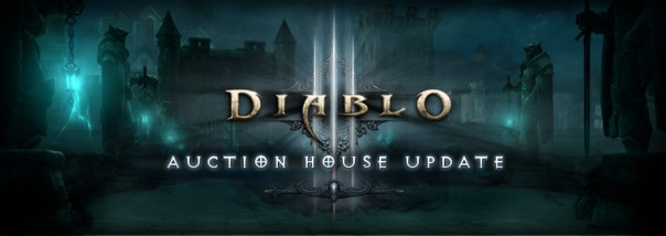 diablo-iii-auction-house-banner