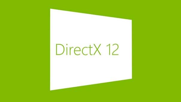 directx-12-banner
