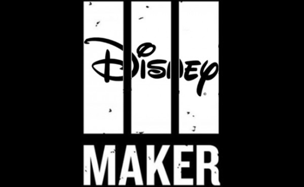 disney-maker-studios-header