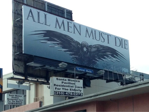 game-of-thrones-ad-fail