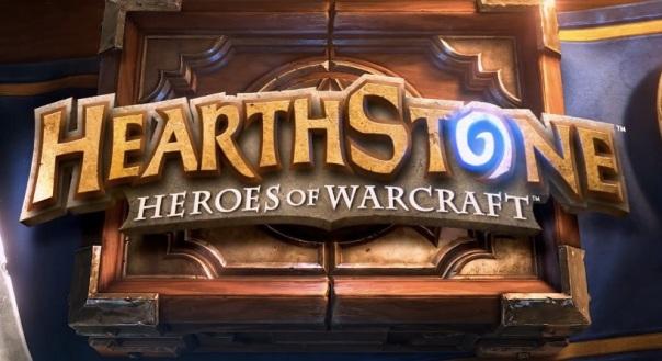 hearthstone-heroes-of-warcraft-header