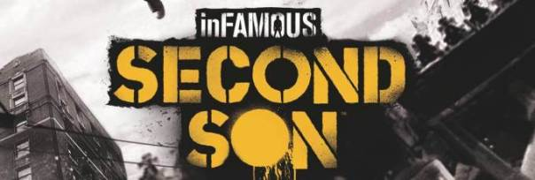 infamous-second-son-banner