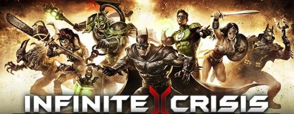 infinite-crisis-banner
