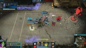 infinite-crisis-beta-screenshot-01