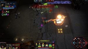 infinite-crisis-beta-screenshot-02