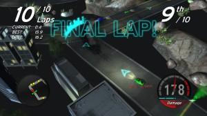 little-racers-street-screenshot-01-hud