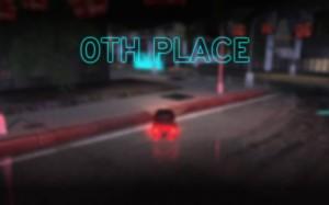 little-racers-street-screenshot-03