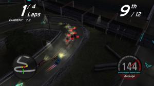 little-racers-street-screenshot-04