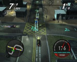 little-racers-street-screenshot-05