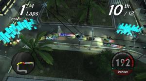 little-racers-street-screenshot-06