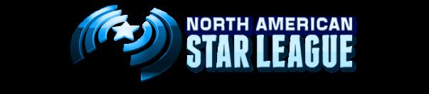 nasl-logo