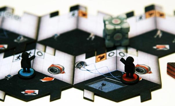 portal-board-game