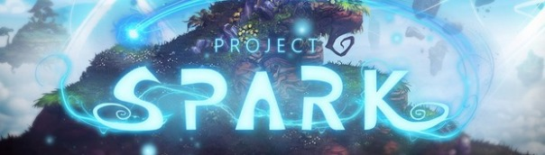 project-spark-banner