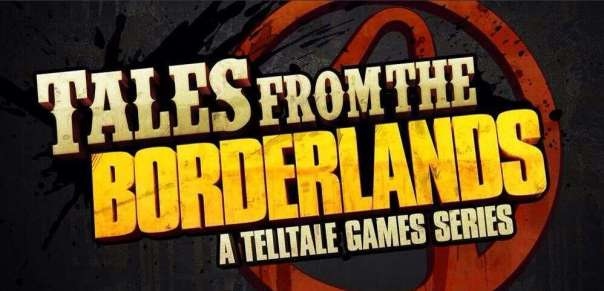 tales-from-the-borderlands-header