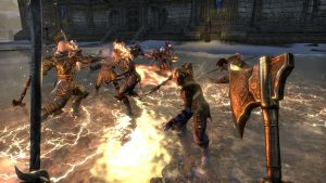 the-elder-scrolls-online-beta-promo-02
