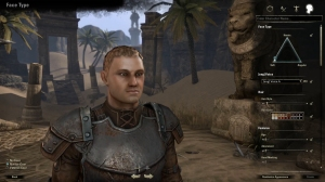 the-elder-scrolls-online-beta-screenshot-01