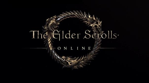 the-elder-scrolls-online-wallpaper