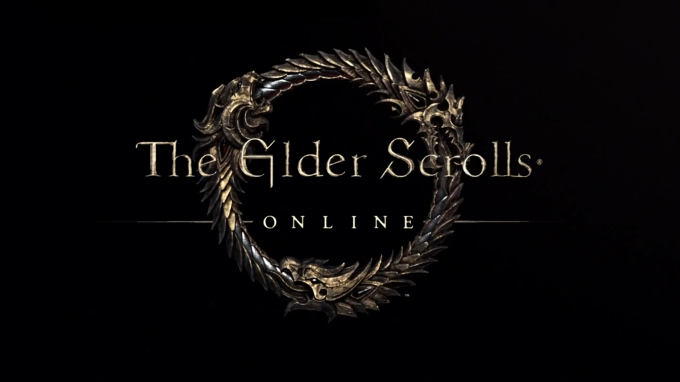the-elder-scrolls-online-wallpaper