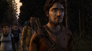 the-walking-dead-season-two-episode-two-screenshot-02