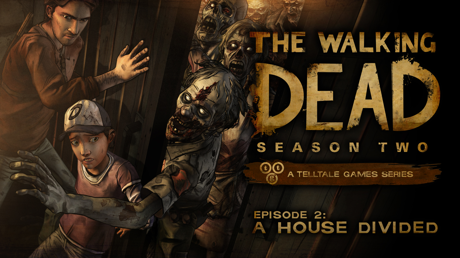 the-walking-dead-season-two-episode-two-wallpaper | et geekera