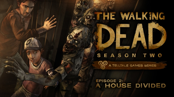 the-walking-dead-season-two-episode-two-wallpaper