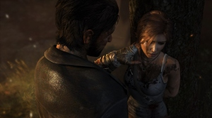 tomb-raider-screenshot-01
