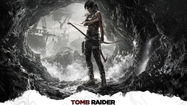tomb-raider-wallpaper
