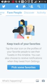 twitter-fave-people-alpha-screenshot