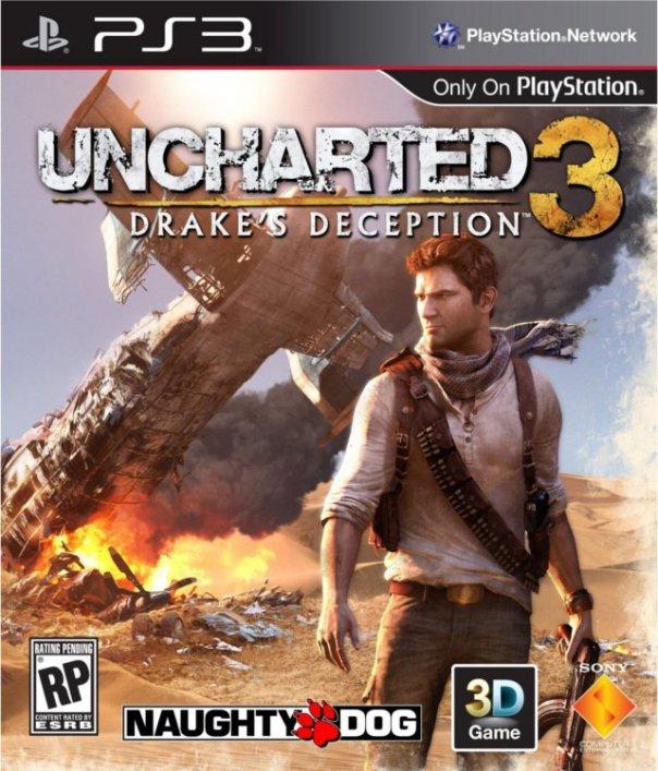 uncharted-3-box-art