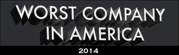 worst-company-in-america-2014-header