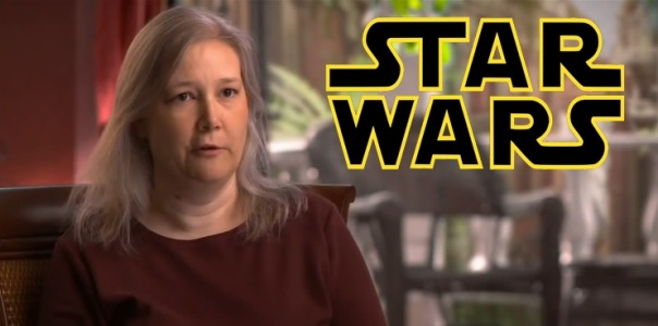 amy-hennig-star-wars-header
