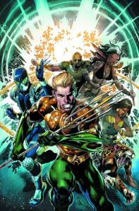 aquaman-and-the-others-1