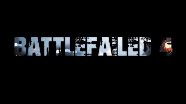 battlefailed-4-header