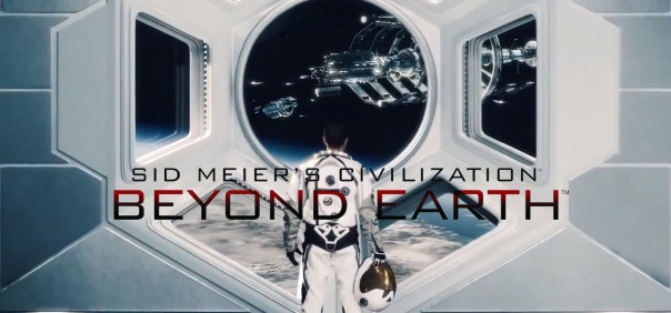 civilization-beyond-earth-header