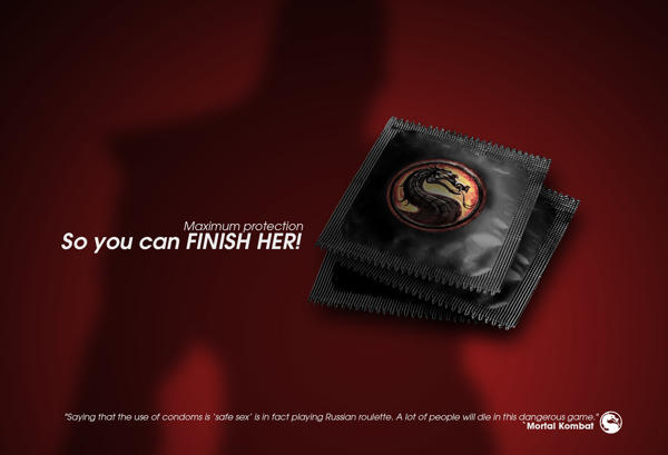 condom-wrapper-mortal-kombat