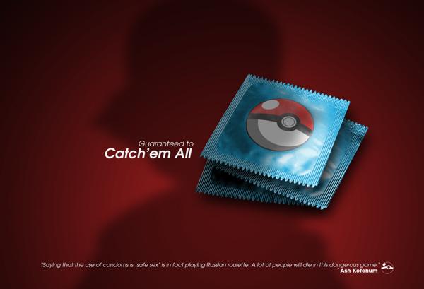 condom-wrapper-pokemon
