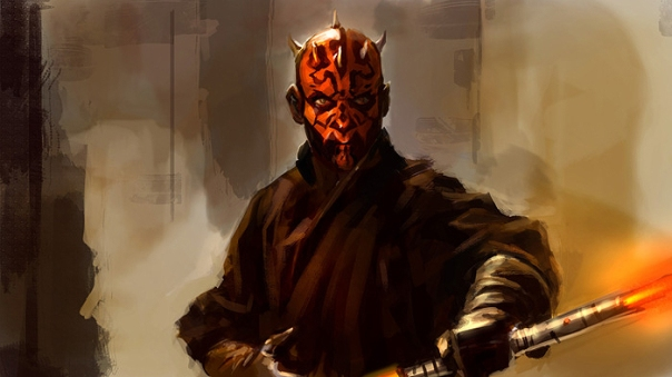 darth-maul-header