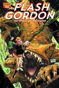 flash-gordon-1